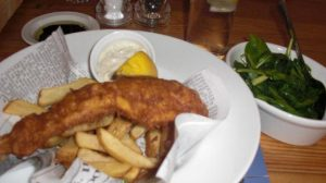 fish-and-chips-side-of